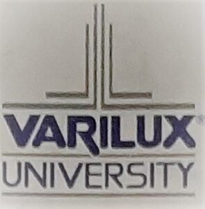 VARILUX UNIVERSITY