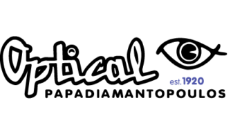 Optical Παπαδιαμαντόπουλος | Αλυσίδα οπτικών ειδών, φακών επαφής