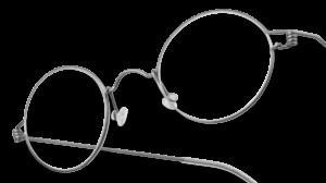 air titanium frame