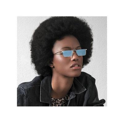 Τα γυαλιά ηλίου Eyepetizer δεν έχουν να κάνουν μόνο με την προστασία από τις ακτίνες του ήλιου, αλλά θέλουν να παρουσιάσουν κάτι νέο, μια ανακάλυψη